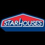 starhouses okupasno