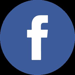 Facebook OkupasNO